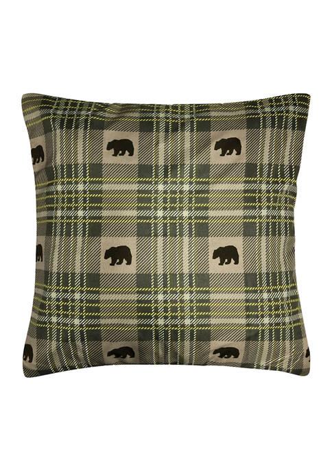 Harper Lane Arbor Decorative Pillow