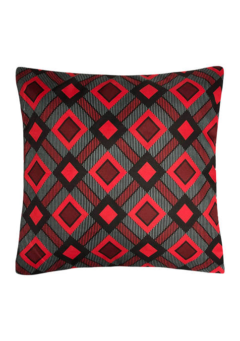 Harper Lane Cottage Decorative Pillow