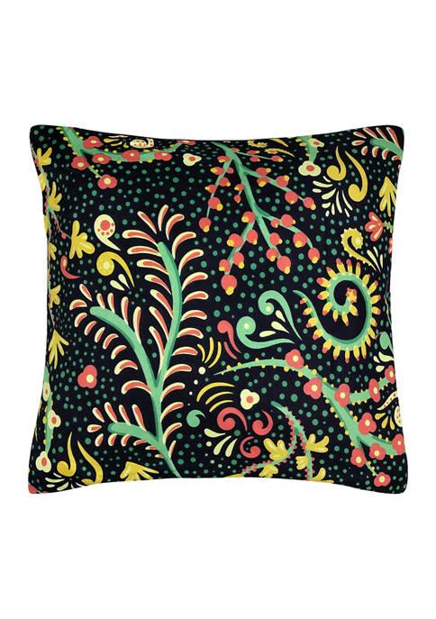 Harper Lane Ilona Decorative Pillow