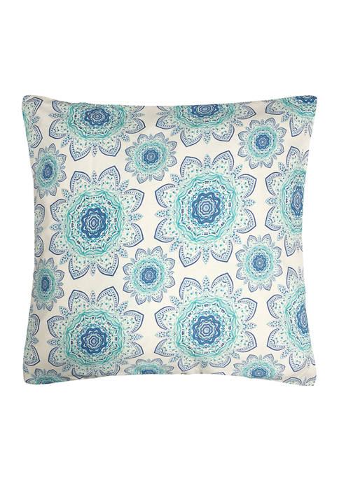 Harper Lane Starlight Decorative Pillow 18 in x