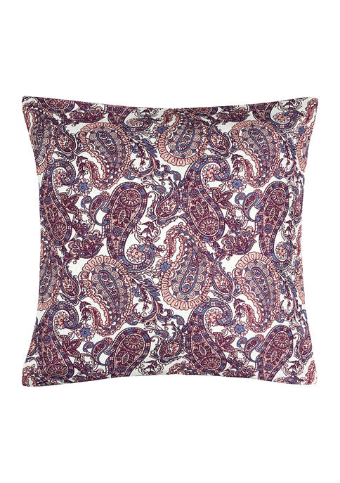 Harper Lane Abella Decorative Pillow 18 in x