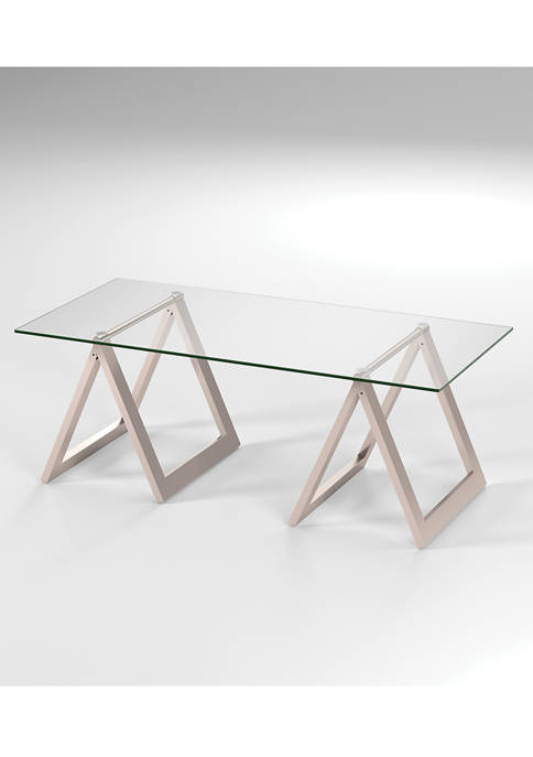 Modara Coffee Table
