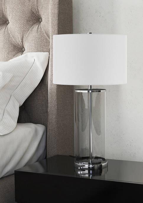 Hinkley & Carter Rowan Table Lamp