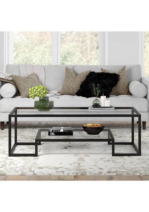 Athena Coffee Table