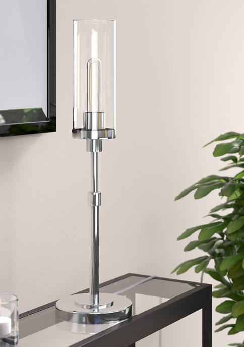 Hinkley & Carter Frieda Table Lamp