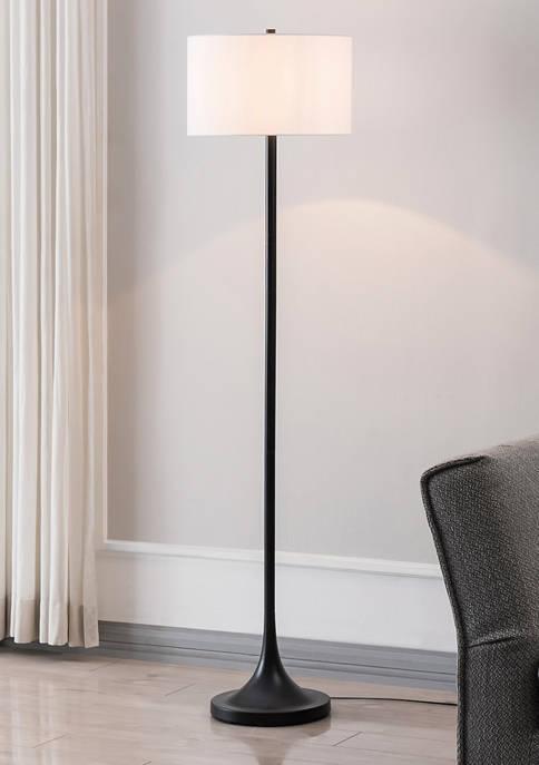 Hinkley & Carter Josephine Floor Lamp