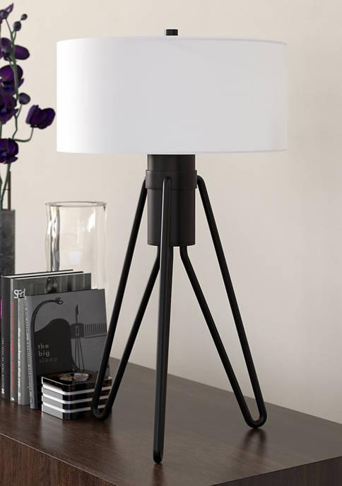 Hinkley & Carter Floyd Table Lamp