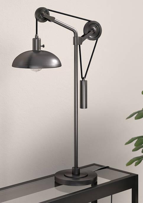 Hinkley & Carter Neo Table Lamp
