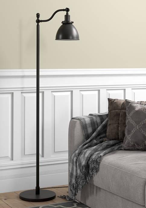 Hinkley & Carter Beverly Floor Lamp