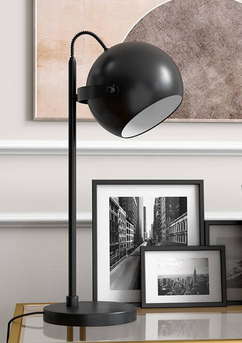 Hinkley & Carter Sims Table Lamp