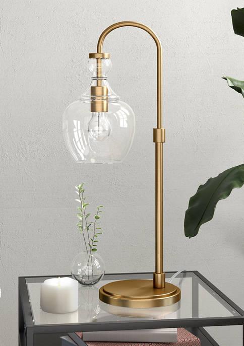 Hinkley & Carter Verona Table Lamp