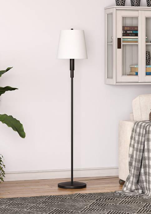 Hinkley & Carter Emerson Floor Lamp