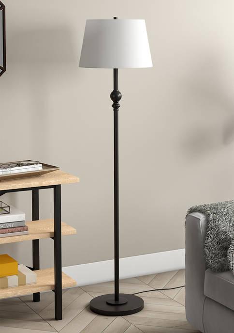 Hinkley & Carter Tucker Floor Lamp