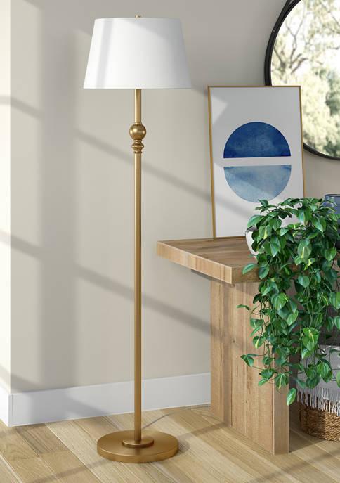 Tucker Floor Lamp
