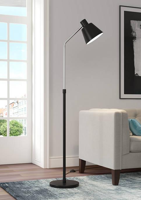 Elmer Floor Lamp
