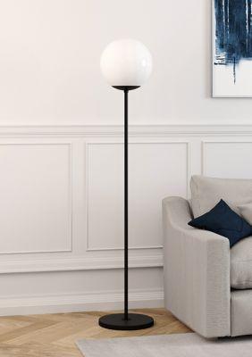 Carter Parthen Floor Lamp