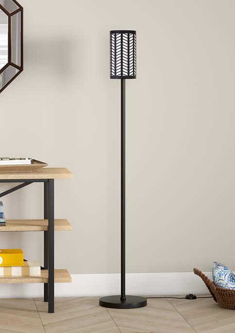 Hinkley & Carter Delia Floor Lamp