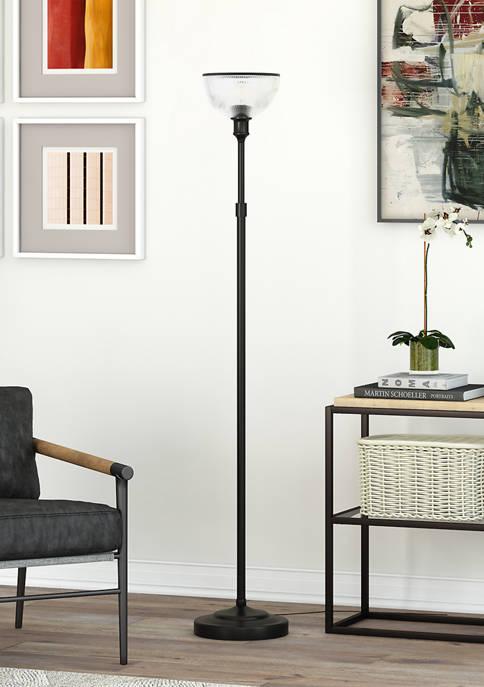 Hinkley & Carter Francis Floor Lamp