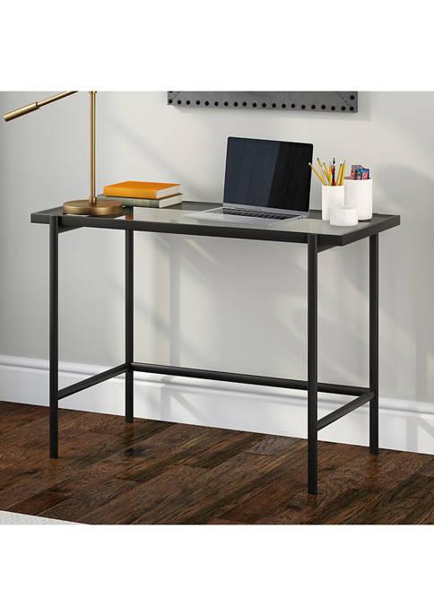 Hinkley & Carter Tamar Writing Desk