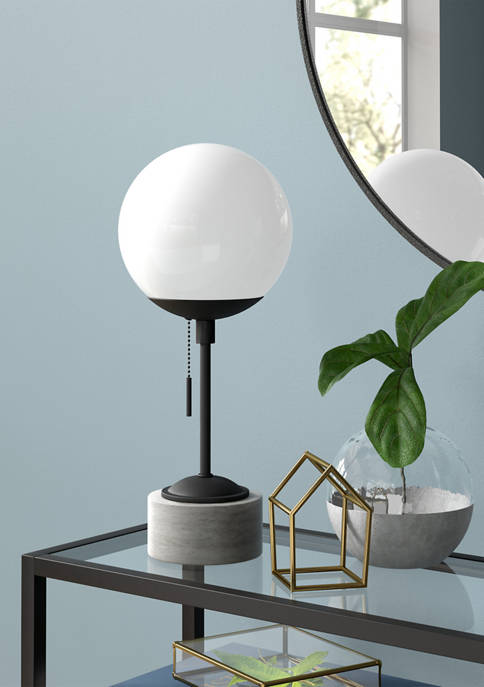 Reagan Table Lamp
