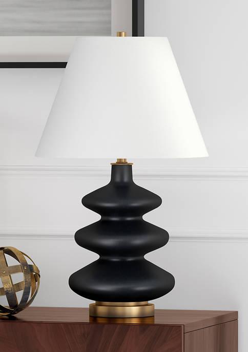 Hinkley & Carter Carleta Table Lamp