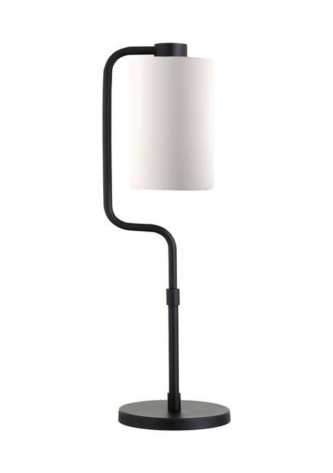 Hinkley & Carter Rotolo Table Lamp