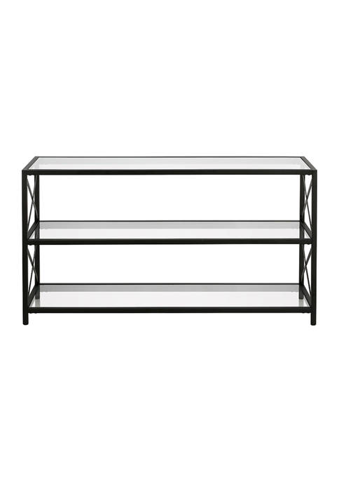 Hinkley & Carter Hutton TV Stand