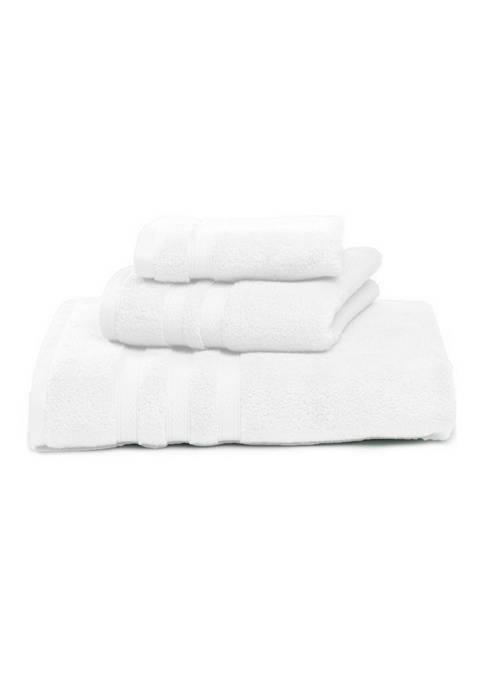 Biltmore Bath Towel Collection