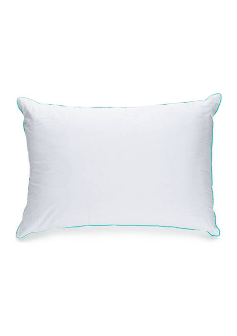 Modern. Southern. Home.™ Extra Firm Support Pillow