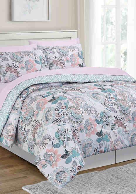 Bedding Sets $34.99