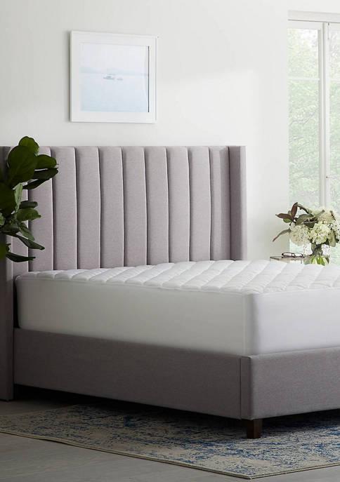 Dr. Oz Safe in Bed™ Mattress Pad