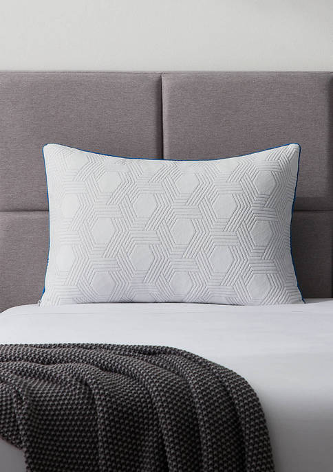 Dr. Oz Stay the Night™ Premium Fill Pillow,