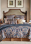 Aurelio Bedding Collection