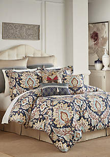 Finnegan Comforter Set