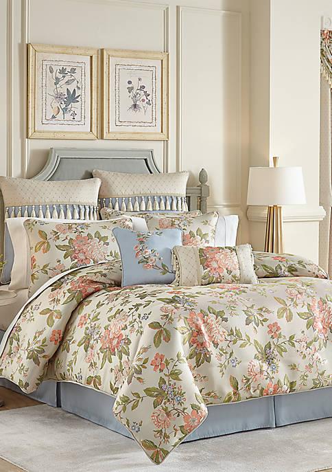 Croscill Carlotta Comforter Set