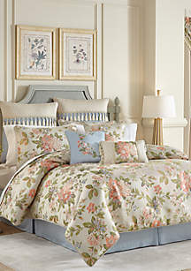 Carlotta Comforter Set