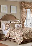 Delilah Comforter Set