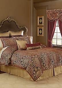 Luxury Bedding Amp Designer Bedding Belk