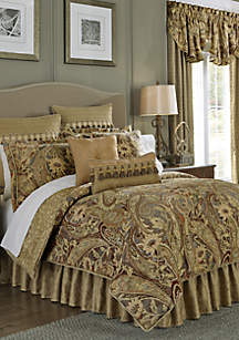Croscill Ashton Comforter Set