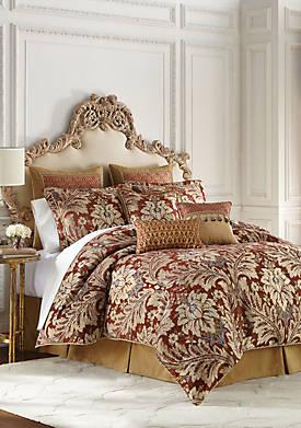 Arden Comforter Set