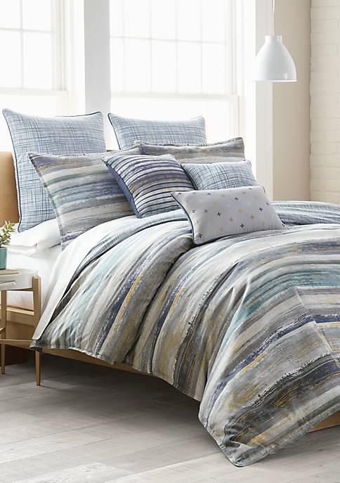 Croscill Morrison Comforter Set