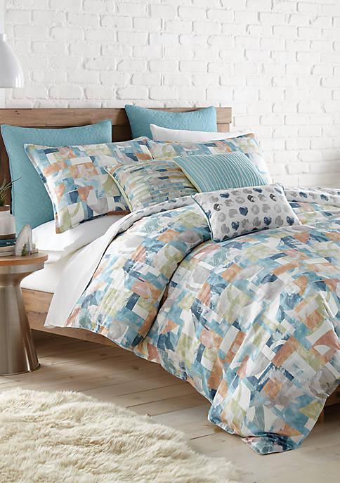Marley Comforter Set