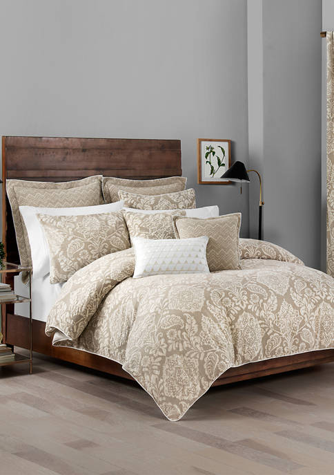Croscill Grace Comforter Set
