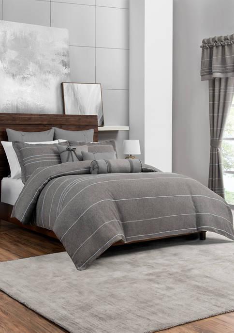 Croscill Siena Comforter Set