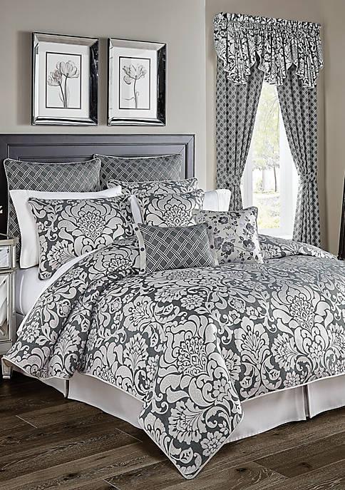 Croscill Remi Comforter Set