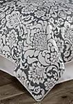 Remi Comforter Set