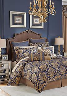 Cordero Comforter Set