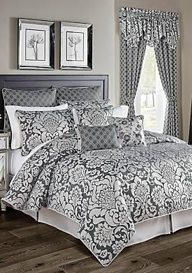 Remi Comforter Set- California King