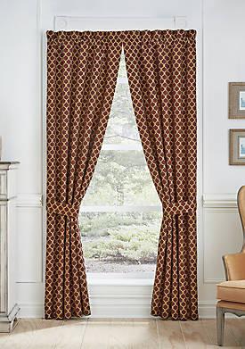 Gianna 84 in Curtain Panel Pair