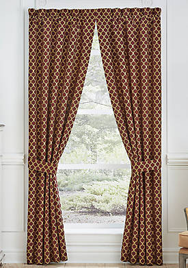 Gianna 95 in Curtain Panel Pair